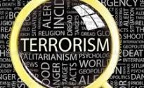 تاوان غرب در قبال خلق تروریسم